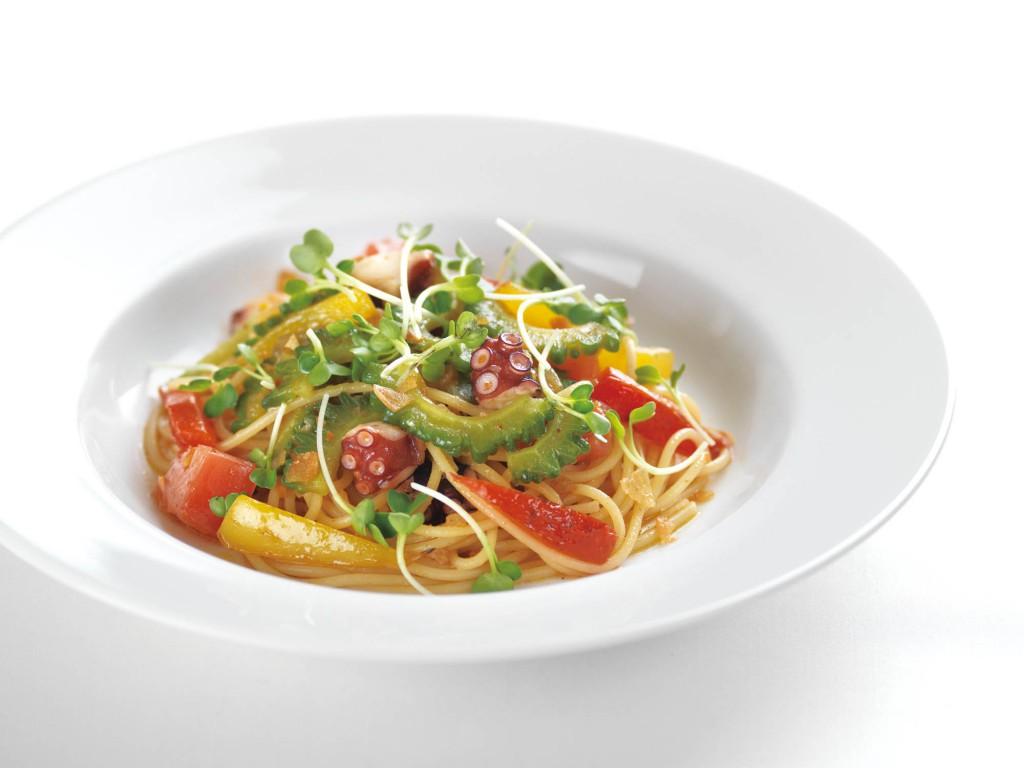 cuisine-pasta-001