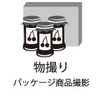 icon_s002