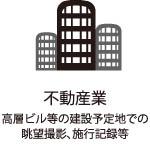 icon_v006